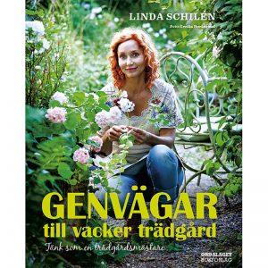 bästa trädgårdsböckerna